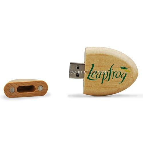 USB Flash Drive USB Stick OEM Logo Wood Flash Card USB 2.0 Thumb Drive Flash Disk USB memory Card Pendrives memory Stick USB Flash