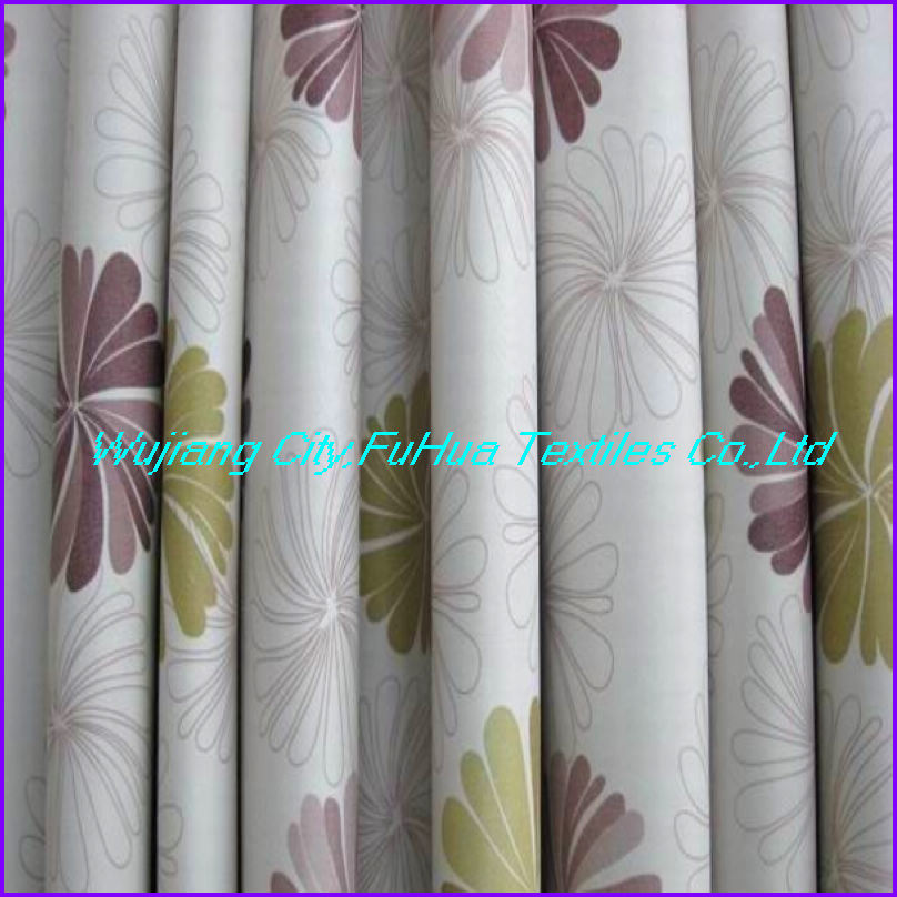 China Blackout Fabric Curtain Fabric China Blackout Fabric Blackout