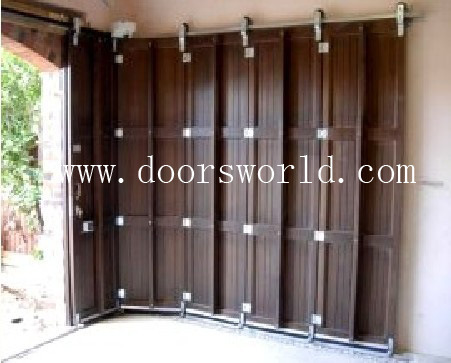 Sliding Garage Door Sliding Gate Sliding Industrial Door