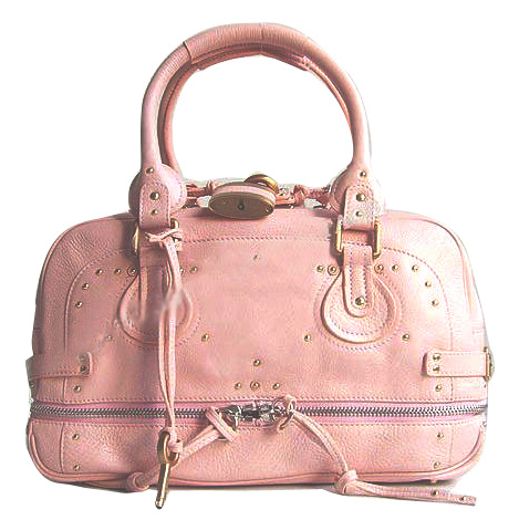 How About A Designer Purse That Will Make You Look Slimmer