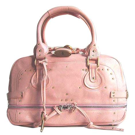 Branded Women's Handbags Ladies' Bag