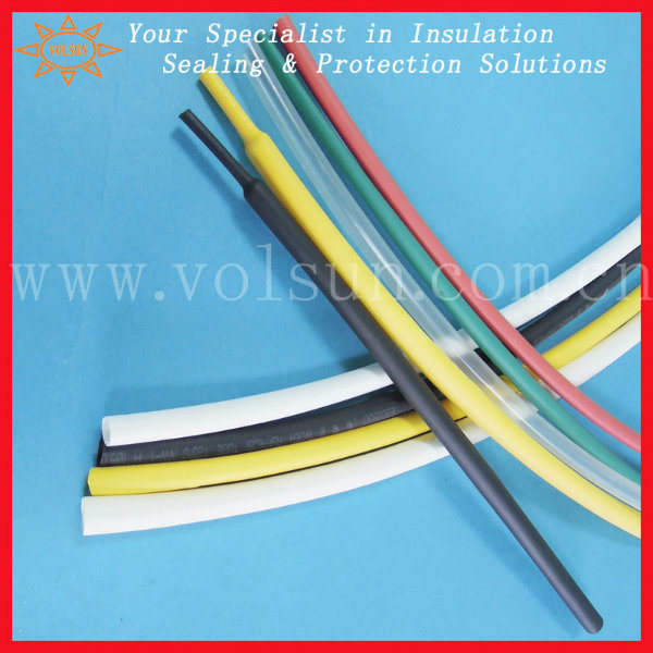 Flexible Heat Shrink Wire Harness Protection Tube china flexible heat shrink wire harness protection tube china wire harness protection tube at creativeand.co