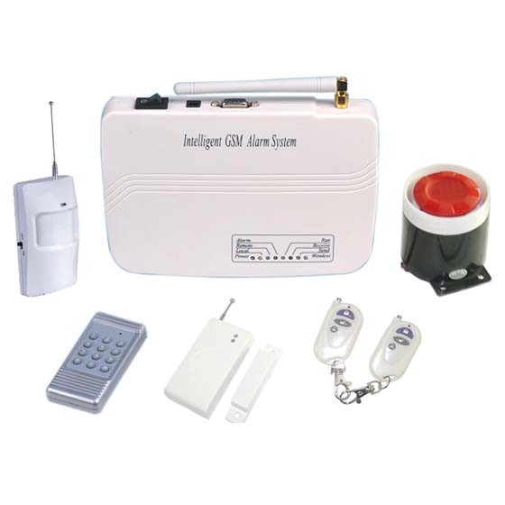 GSM-Home-Security-Alarm-Systems.jpg