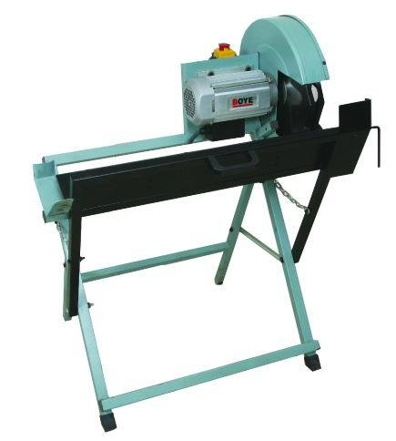 Log Saw (JMJ400) - China Log Saw, Woodworking Machinery
