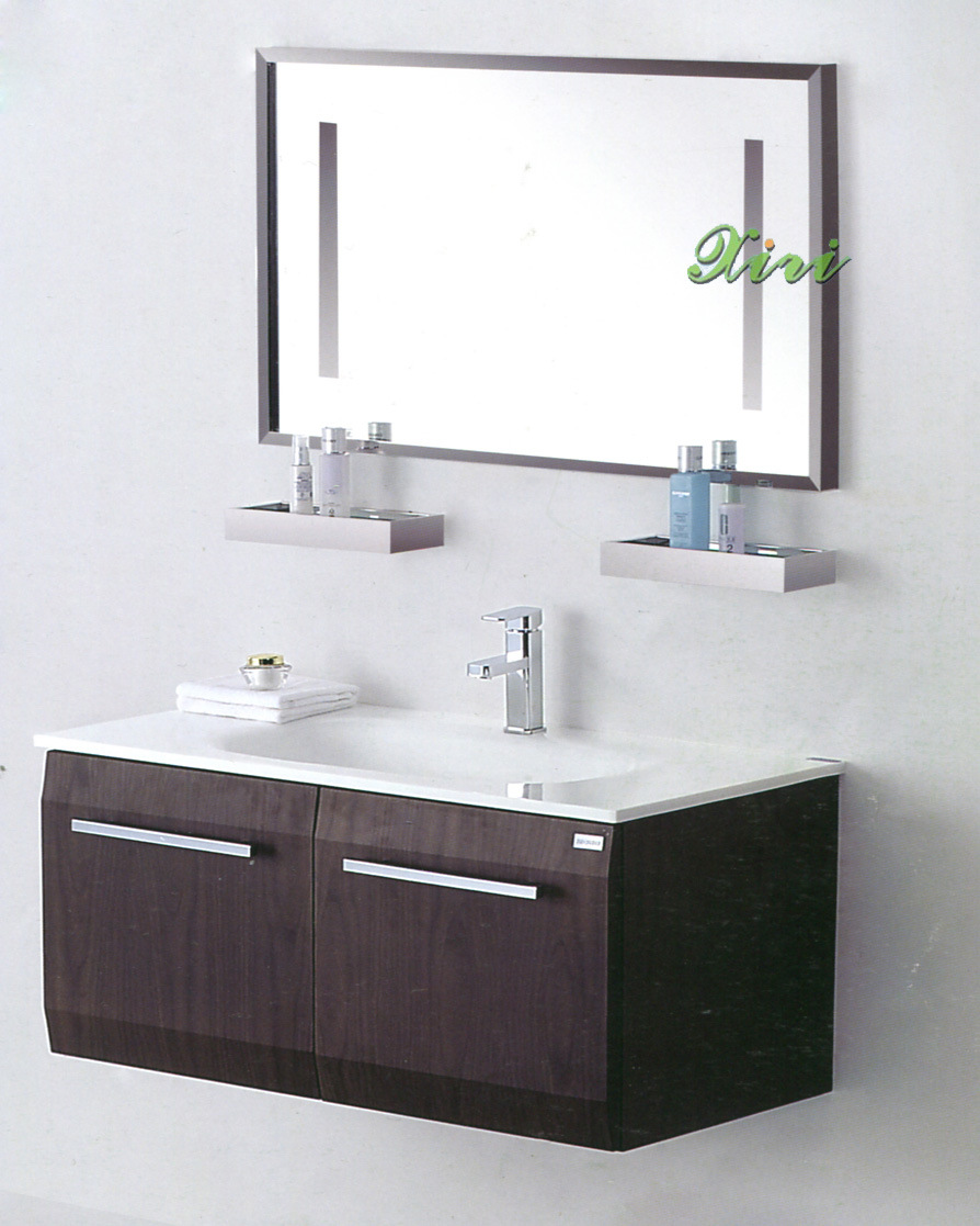 stainless steel bathroom cabinet xr8616 china cabinet bathroom