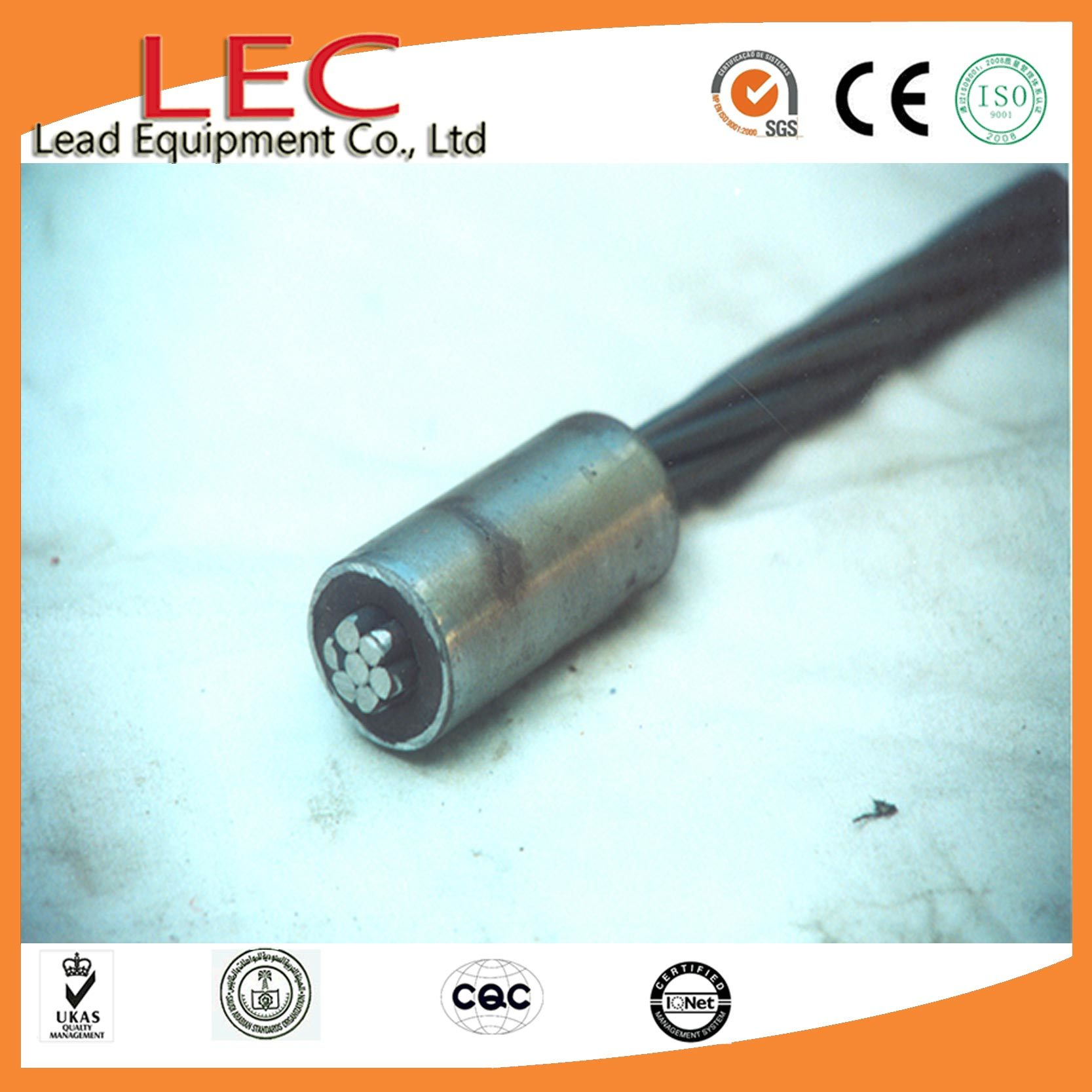 Post Tension Wedge Plate : China post tension anchor barrel and wedge photos