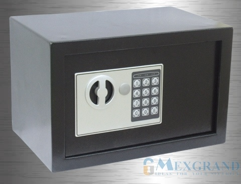 Electronic Safe for Home and Office (MG-20EW /25EW /30EW)