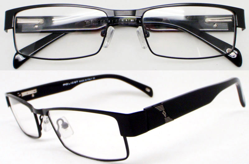 Latest Glasses Frame Designs : Latest Spectacle Frames