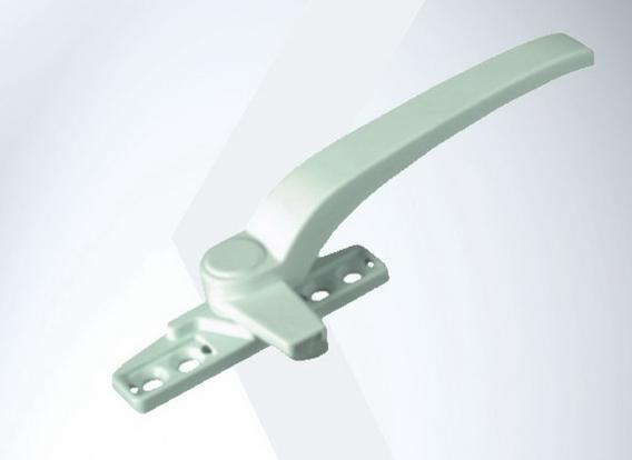 China window handle china plastic window handle window for Window handles