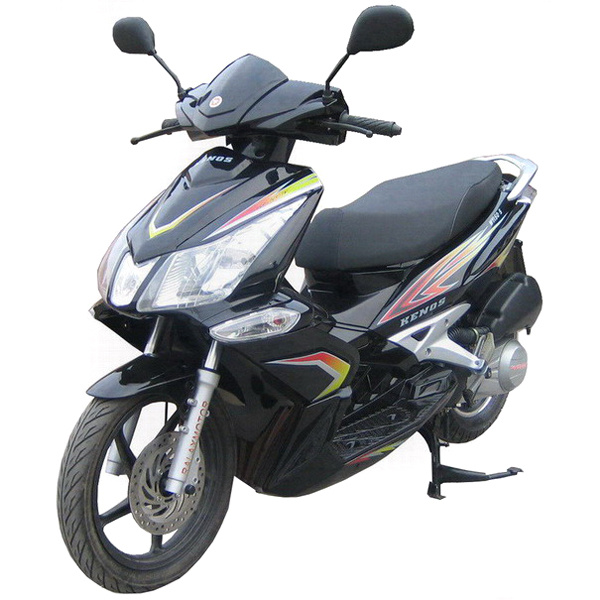 Motorized scooter buy motor scooters for Where can i buy a motor scooter