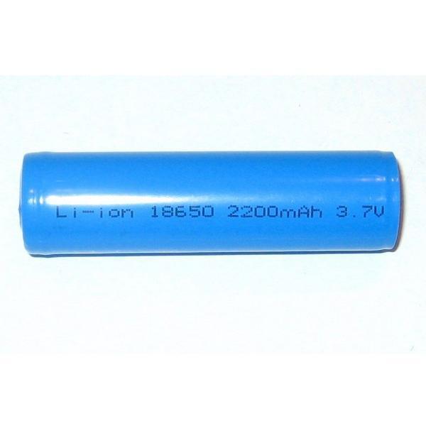Li-ion-Battery-Cylinder-18650-18490-17650-14500-.jpg