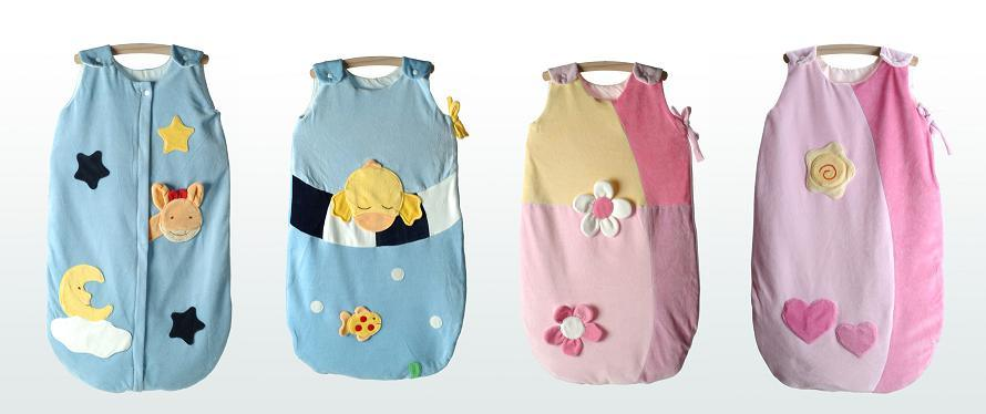 Baby Clothes Winter