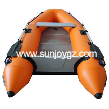 China inflatable motor boat china inflatable boat motor for Motor for inflatable decoration
