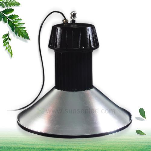 led low bay lighting china led industrial light led high bay light. Black Bedroom Furniture Sets. Home Design Ideas