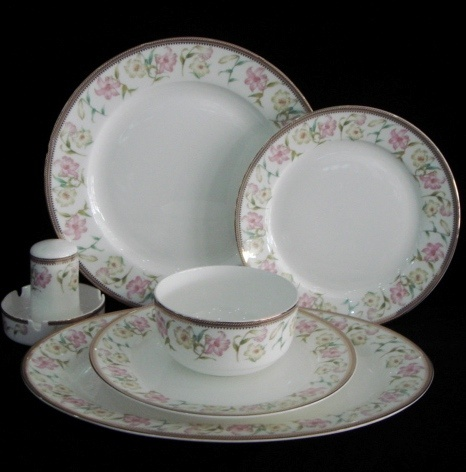 fine bone china dinnerwares bone china porcelain tableware. Black Bedroom Furniture Sets. Home Design Ideas