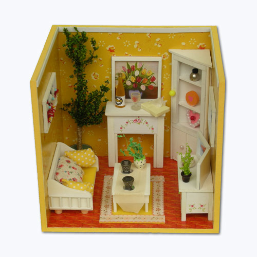 China Living Room Toy, Baby Room Toy, Kids Room Toy, Kids Frame ...