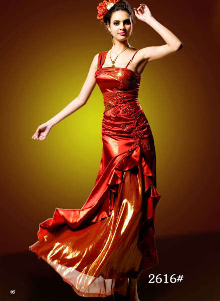 http://image.made-in-china.com/2f0j00QMuEdgrKHlce/Evening-Dress-2616.jpg