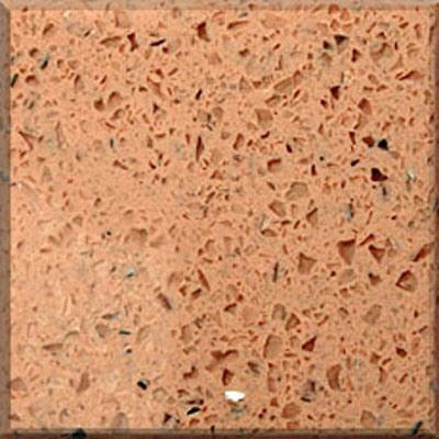 Artificial Quartz Floor and Countertop Material (TU-1127) - China ...