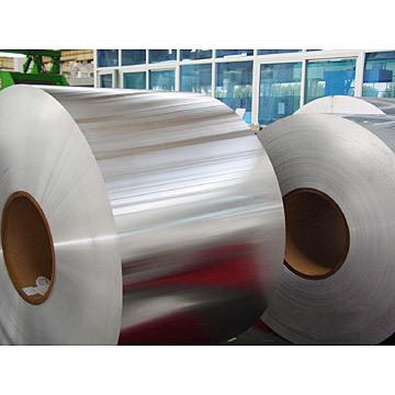 5052 aluminium alloy