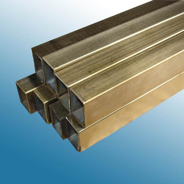 Rectangular steel tubing related keywords