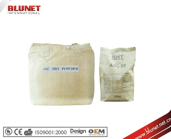 ABC 75% Dry Powder, ABC Dry Powder, Bc Chemical Dry Powder,