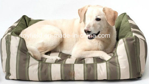 Dog Bed Product Supply Accessory Pet Bed