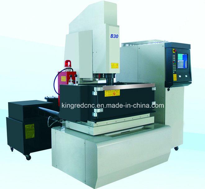 CNC Sinker EDM B30, Die Sinking EDM Machine