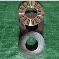 Thrust Roller Bearing 81130m SKF Tdgs