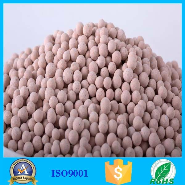 Zeolite Molecular Sieve 13X for Gas Pure, Air Separation, H2s CO2 Removal