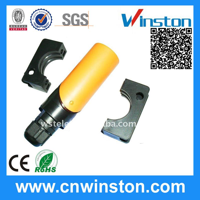 M34 Inductive Proximity Sensor Switch with CE (IFM 5124 IB5124)
