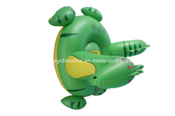 2015 New Design PVC Inflatable Animal Toy