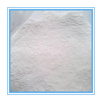 99.9% Purity Direct Selling Clomiphene/Clomid CAS No.: 50-41-9