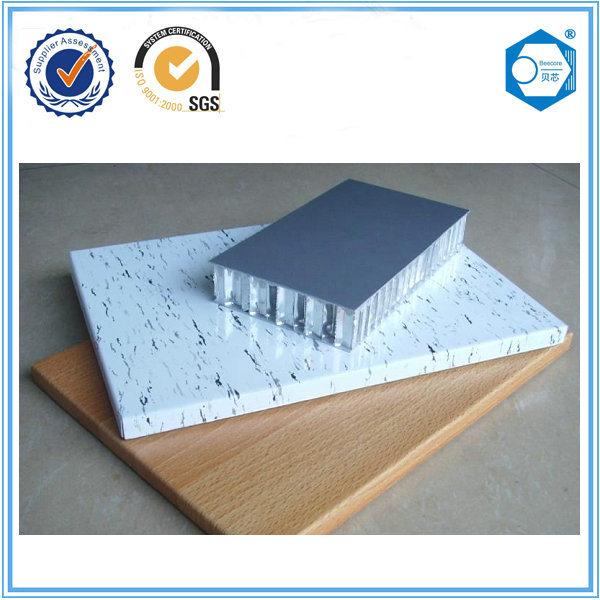 Suzhou Beecore Aluminum Honeycomb Panel