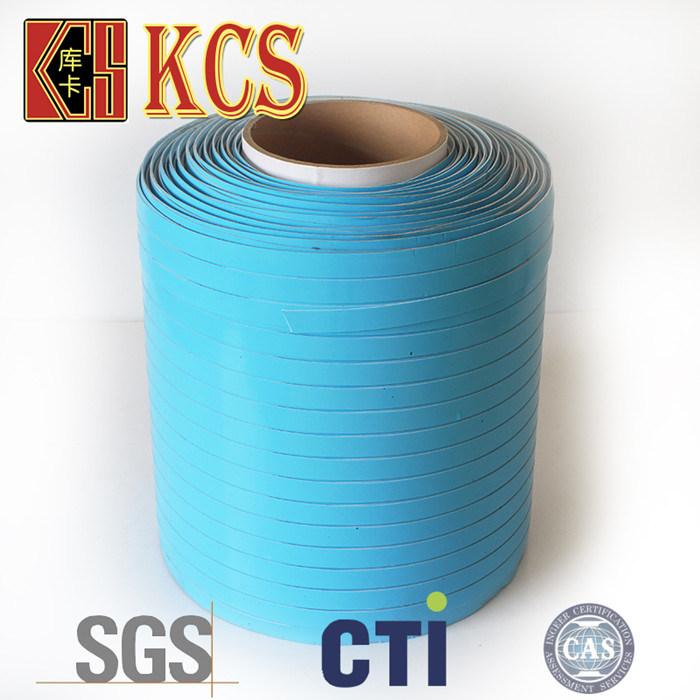 Length 1000m Double Sided PE Foam Tape