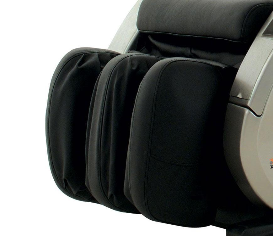 Vending Massage Chair with Coin Operated (RT-M01)