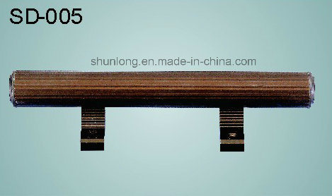 Aluminum Alloy Window Handle (SD-005)