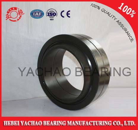 Spherical Plain Bearing Rod End Bearing (Ge40es Ge45es)