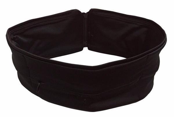 Hot Sale! Outdoor Running Sport Elastic Waistbag, Men/Women Waist Bag