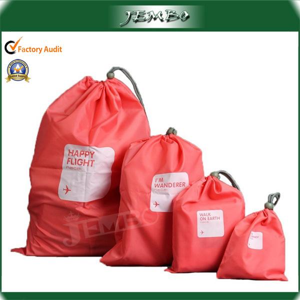 Waterproof Travel Drawstring Dry Storage Bag