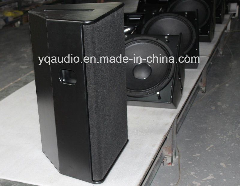 PS15 Professional Subwoofer Speaker/Monitor Speaker