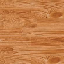 Building Material Flooring Tile Wood Flooring