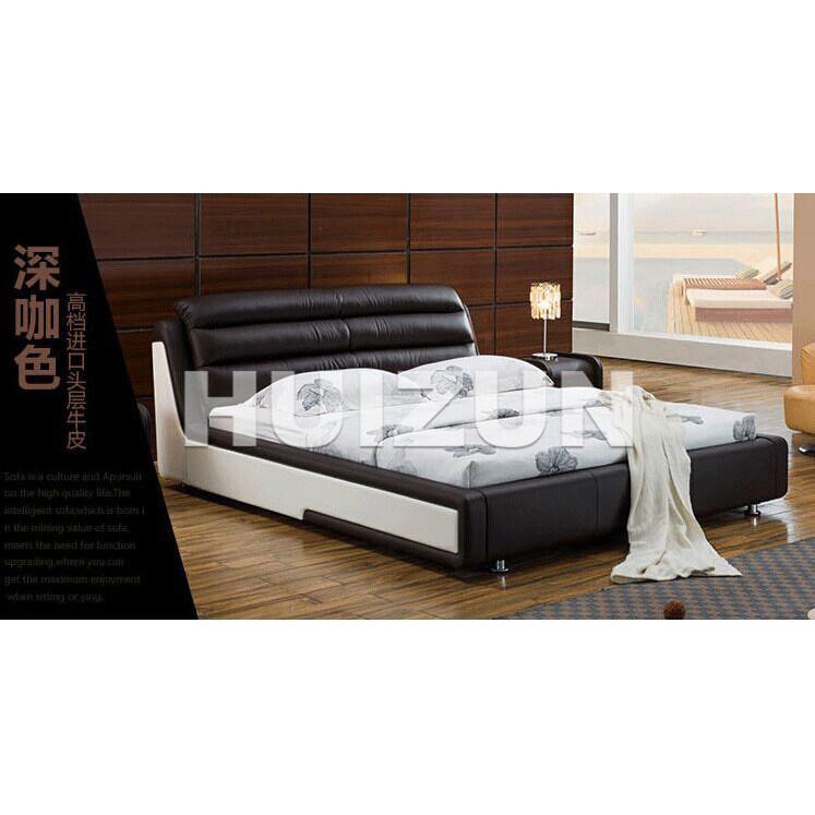 Bed Room Furniture Home Furniture