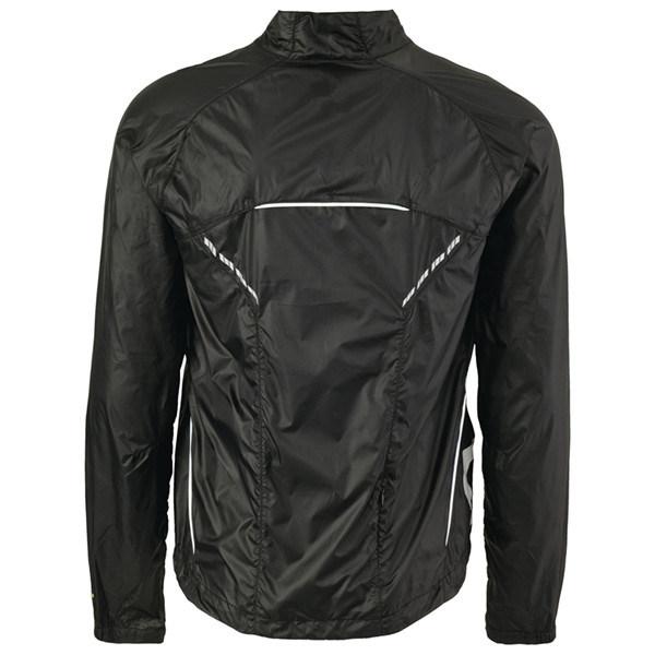 Wholesale Men′s Polyester Fashion Casual Waterproof Windbreaker Jacket for Outdoor
