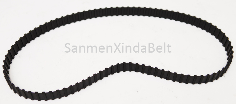 Synchronous Double Belt/Double Sided Belt