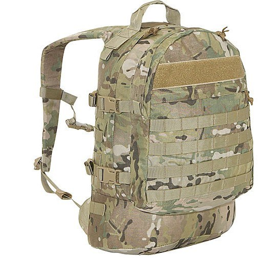Venture Hunting Tactical Backpack