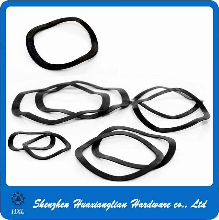 image.made-in-china.com/2f0j00QOAatUlGaqkS/DIN137-Standard-Black-Steel-Curved-Wave-Spring-Washer.jpg