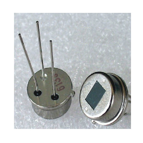 3*4mm Window Size Infrared Sensor for Sensor Light PIR Sensor