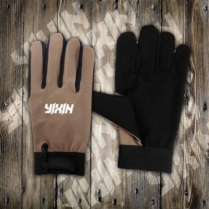 Working Glove-Safety Glove-Utility Glove-Labor Glove-Mechanic Glove-Gloves