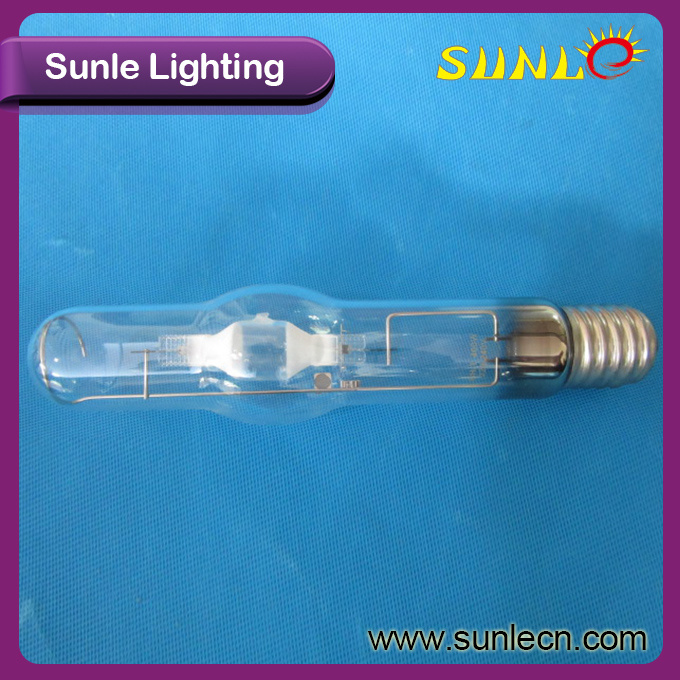 Metal Halide Lamp 400W, 400W Osram Metal Halide Lamp