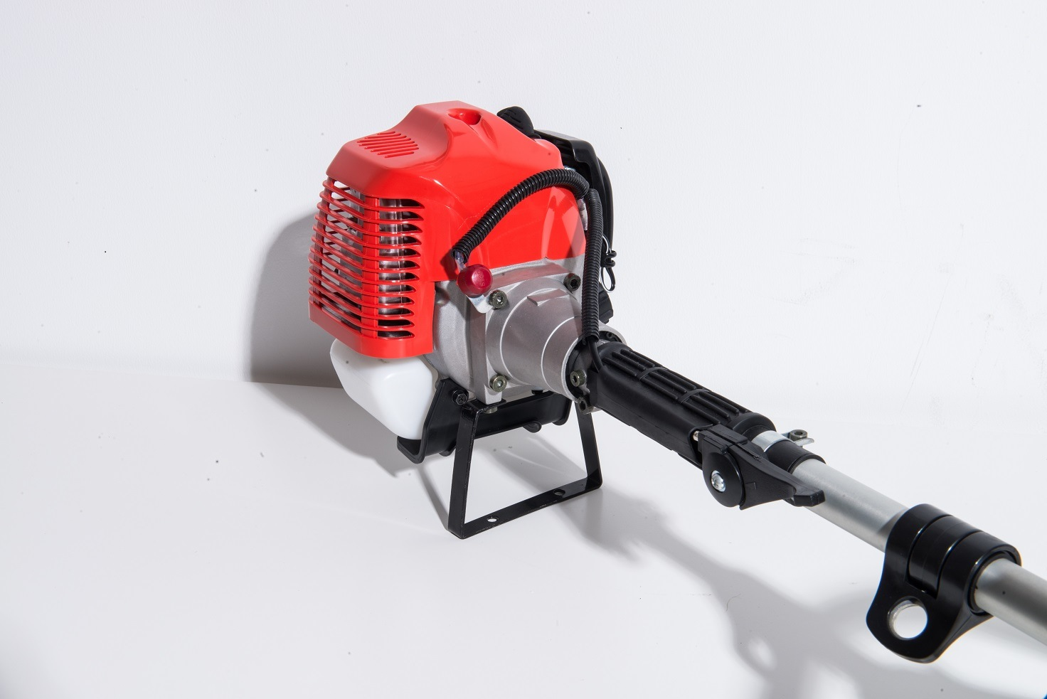 Brush Cutter Powered by Mitsubishi Gasoline Engine (TU26) (GC-M26-02)